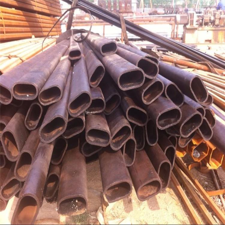 防城港锥形管厂 面包管 现货销售