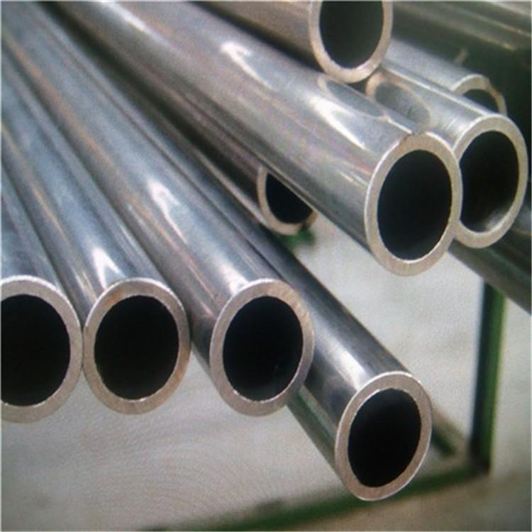 平顶山无缝钢管厂 20g无缝钢管 大口径无缝钢管 一支多少钱