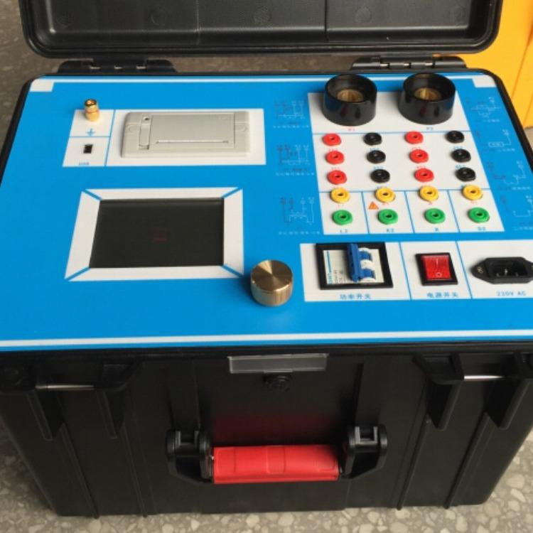 互感器综合特性测试仪,互感器特性测试仪,互感器综合测试仪,互感器特性综合测试仪,互感器伏安变比特性测试仪