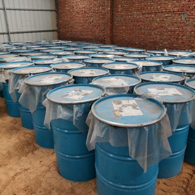 环氧树脂E51什么价格,高价回收环氧树脂E51,收购环氧固化剂