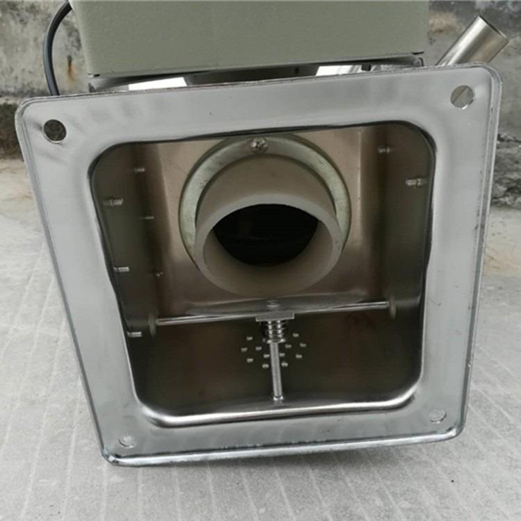 自动吸料机 大锅料斗12L不锈钢无喷漆一台包邮