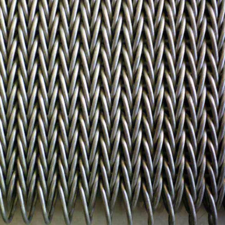 不锈钢网带 清洗烘干不锈钢输送网带 速冻机网带 金属网带 耐高温网带