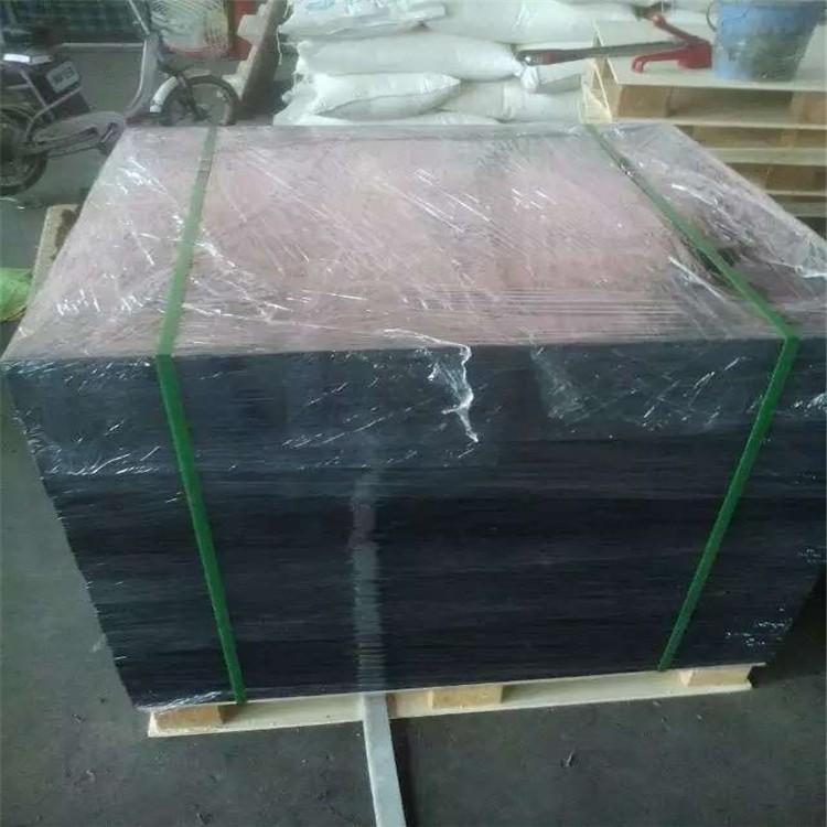 安徽铜陵 聚乙烯板是什么材料 生产厂家 车厢滑板