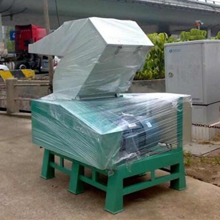批发平刀塑料碎料机,500P薄膜快速碎料机,PE料强力打料机,佛文丰机械厂家