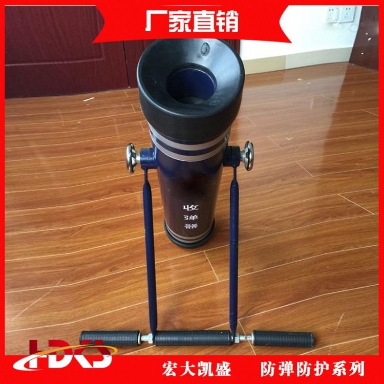 验枪桶| 验枪桶|北京烟枪桶