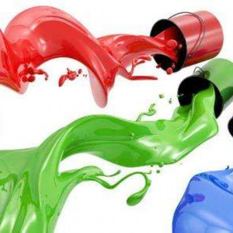 其他涂料产品检测、镇江涂料产品(VOC)检测