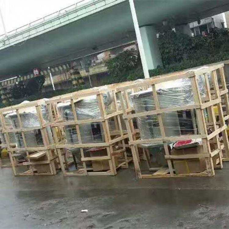 注塑机料斗厂家直销四川,重庆,成都,河南,驻马店200公斤塑料烘料机