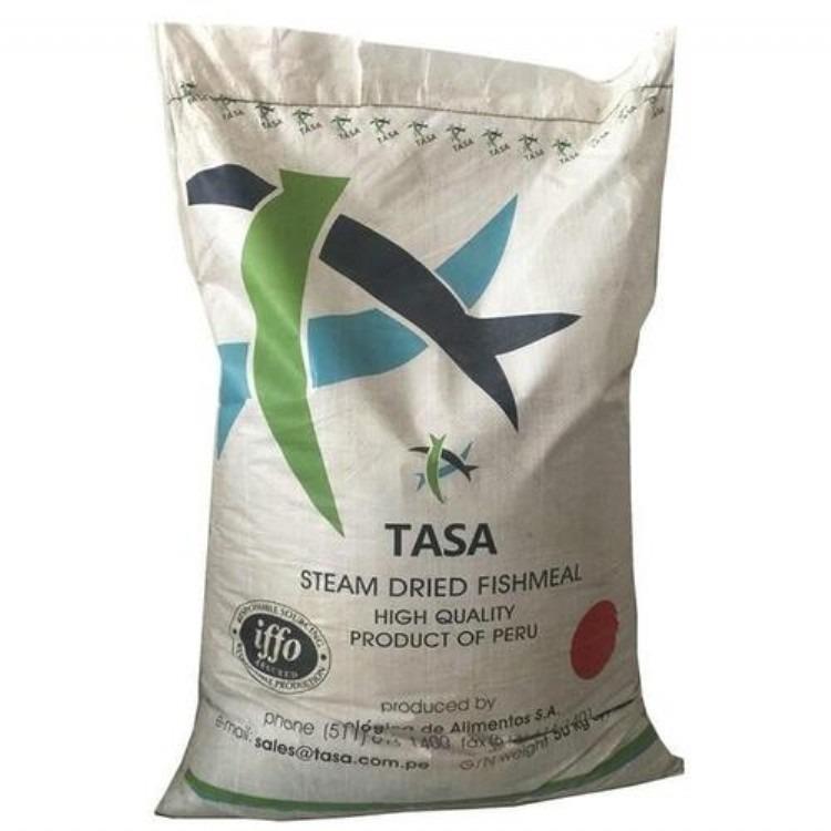 终于找到好品牌厂家了 国产鱼粉 脱脂鱼粉 进口鱼粉 饲料鱼粉
