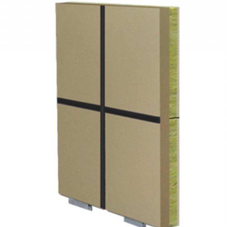 供应外墙保温粘合剂|外墙保温装饰一体板胶粘剂|质优价廉