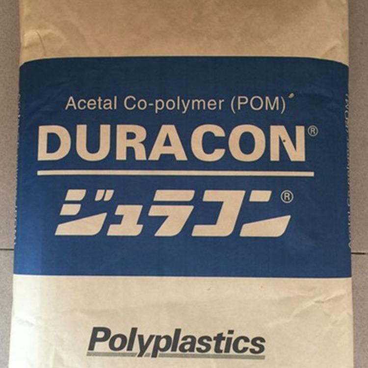 日本��理 POM M320 POM 共聚物