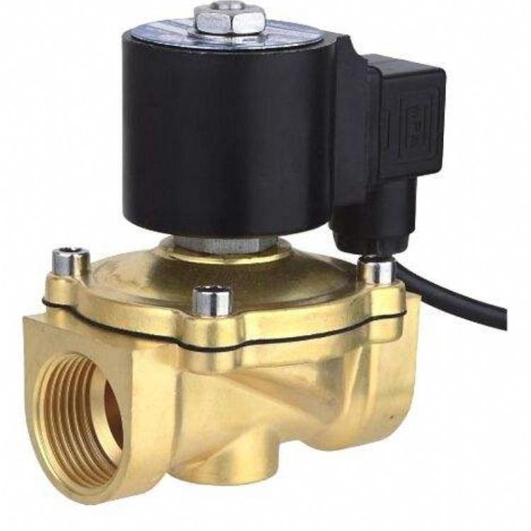 三科阀门专业生产SLDF水下专用电磁阀