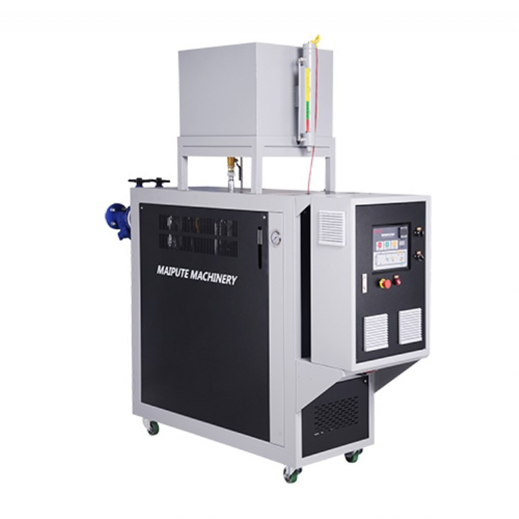 好模温机 好的模温机厂 好的模温机 迈浦特机械
