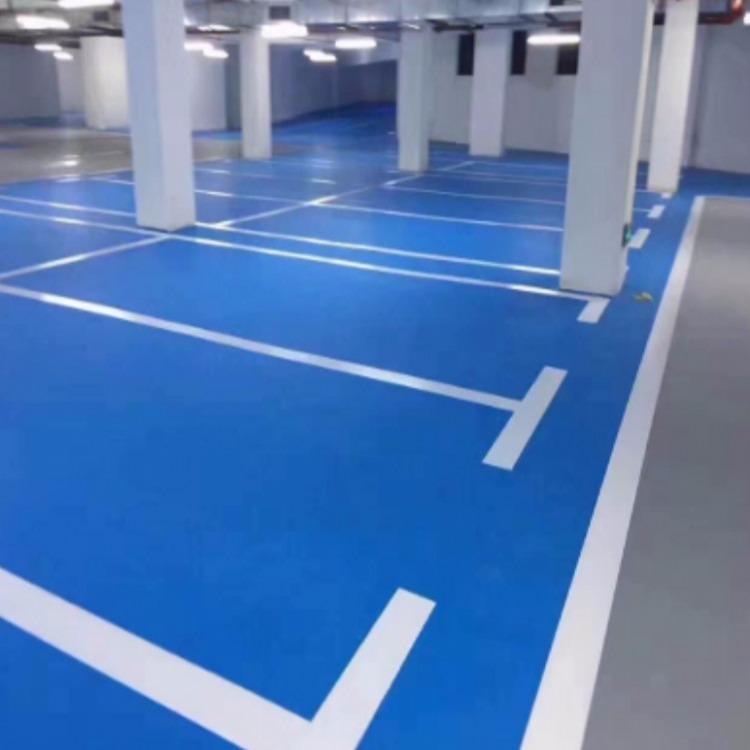 南京固化剂地坪 年底冲量更低价 南京地坪老品牌厂家  工厂直营  找步强地坪