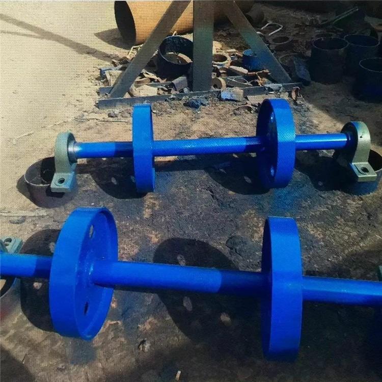 厂家定制各种型号压带轮,大倾角压带轮,做工独特