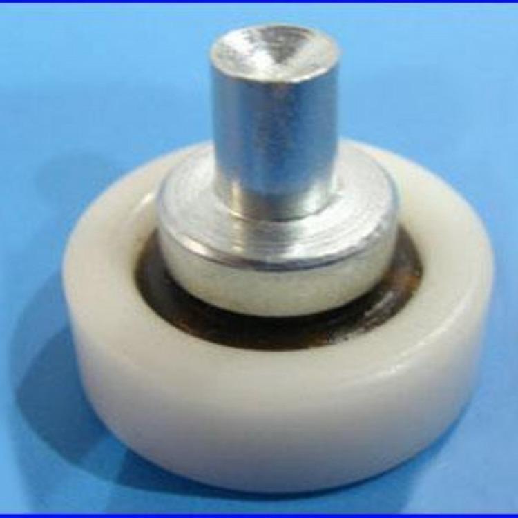 Luvocom   80-8284  (POM)