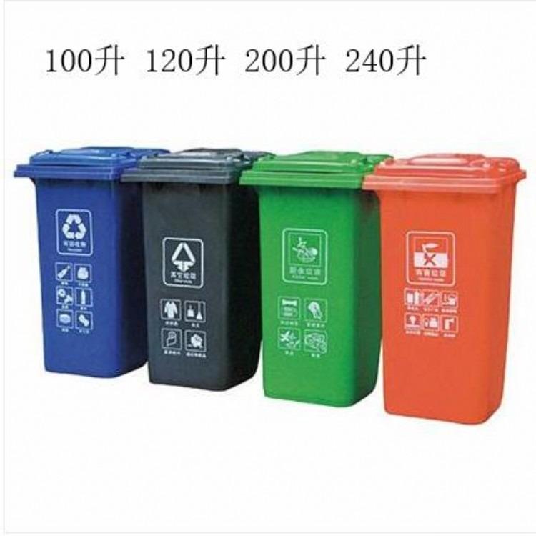 河源塑料海鲜方盆销售部  新疆塑胶高方凳生产厂家 梅州塑料豆腐格厂家批发