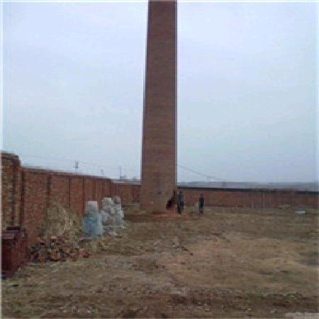 60米烟囱拆除-60米烟囱拆除公司