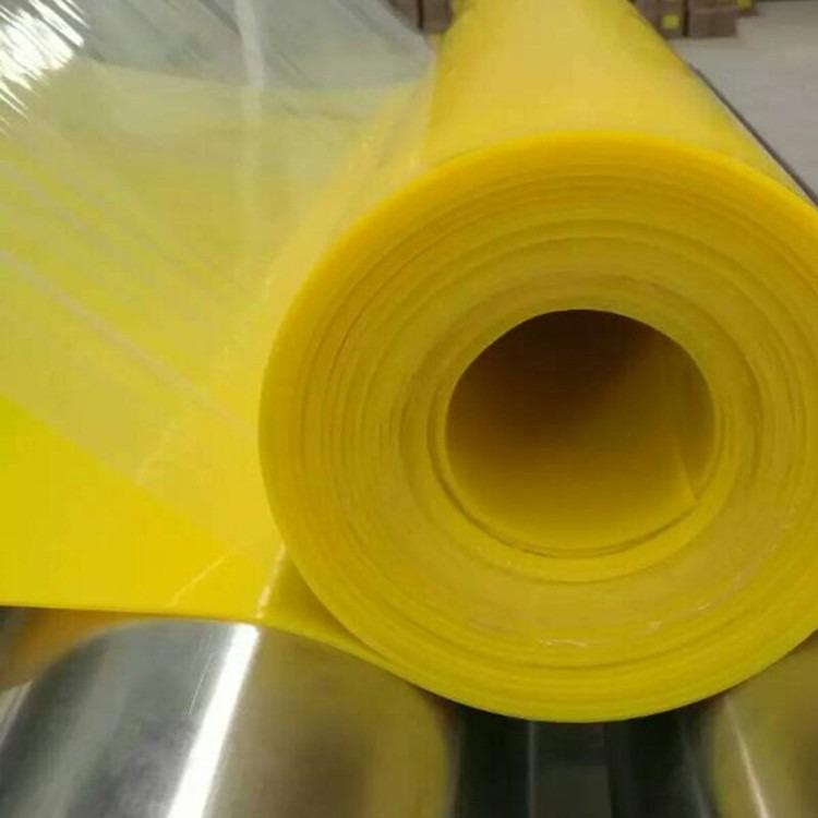 达成厂家直销硅胶板 环保硅胶板
