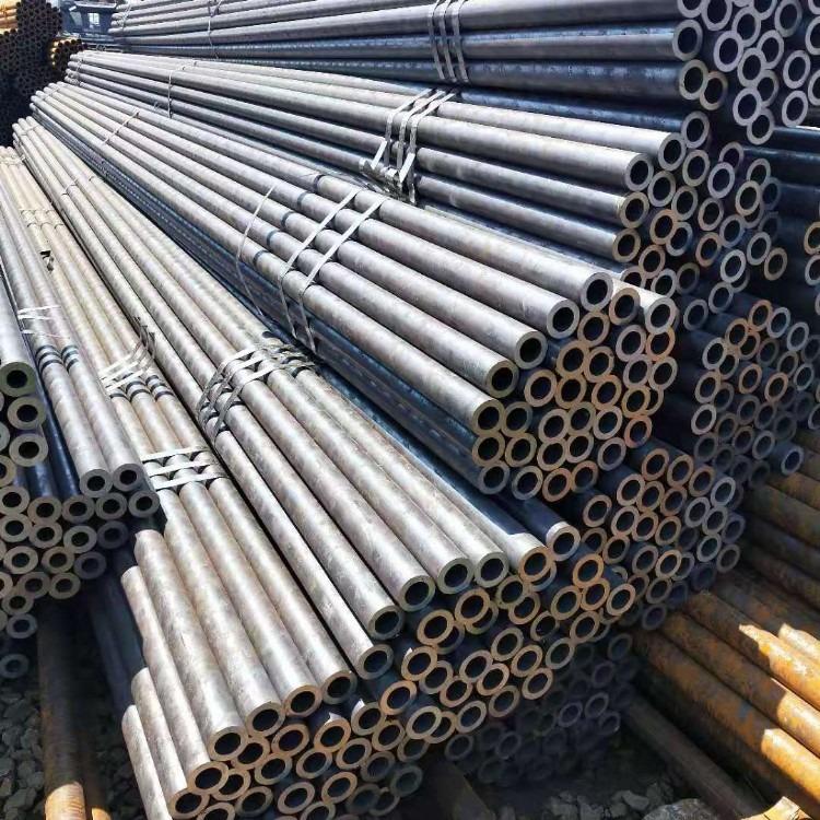 无缝钢管,合金管,高压锅炉管,货源充足