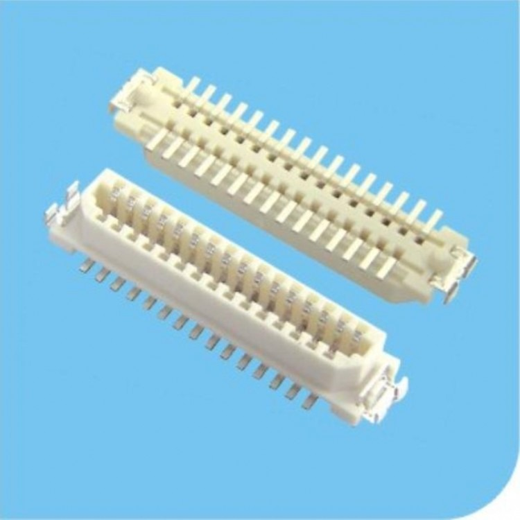 HONES® PBT F0 Guangdong Shunde Hones Polymer Material Co.