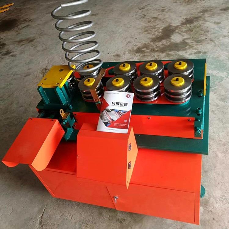九轮数控弯管机 高配弯管机厂家直销产品