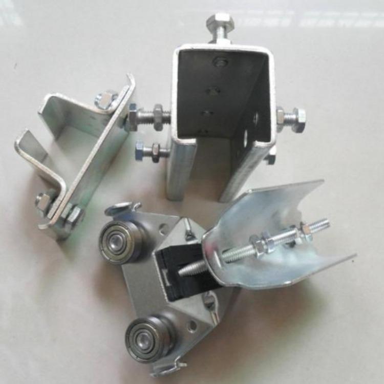 C型钢移动电缆滑轨滑车,C30。C-40.C-50.C-60有现货