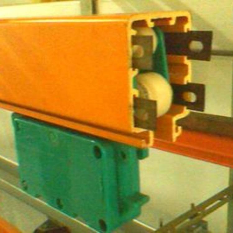 扬州4极管式滑线HXTS-4-50170