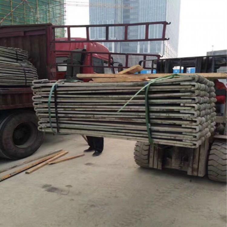 方柱模板怎么加固-怎么加固方柱模板-鹏程木业