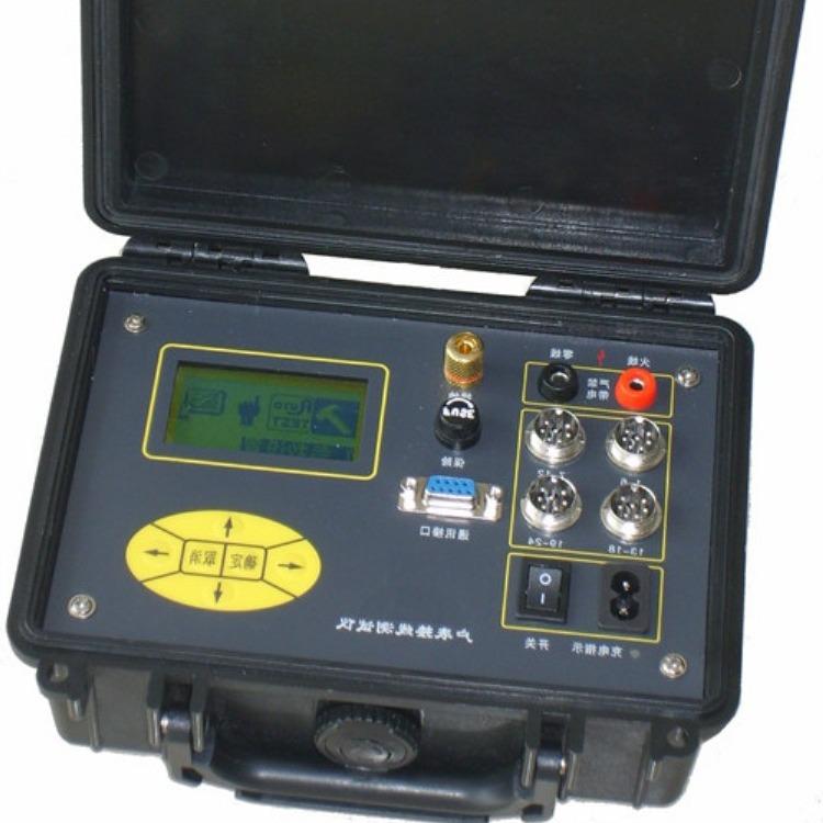 西安户表接线测试仪