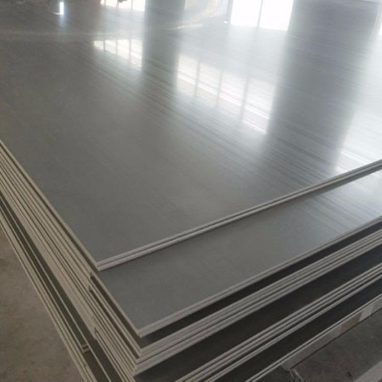超耐磨白色pvc塑料板材 硬pvc塑料板材 白色pvc塑料板厂家直销-岳特