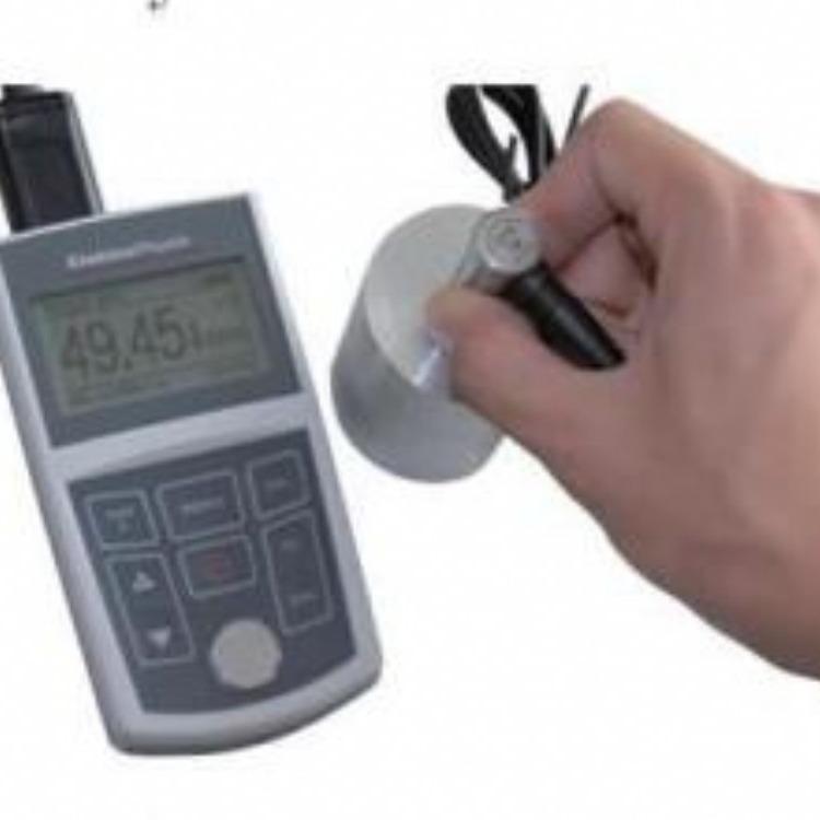 德国EPK MiniTest 430高精度超声波测厚仪 维修超声波测厚仪