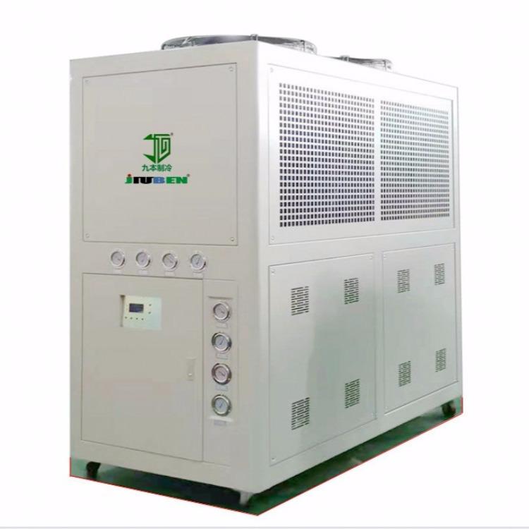 机械设备专业循环水冷冻机