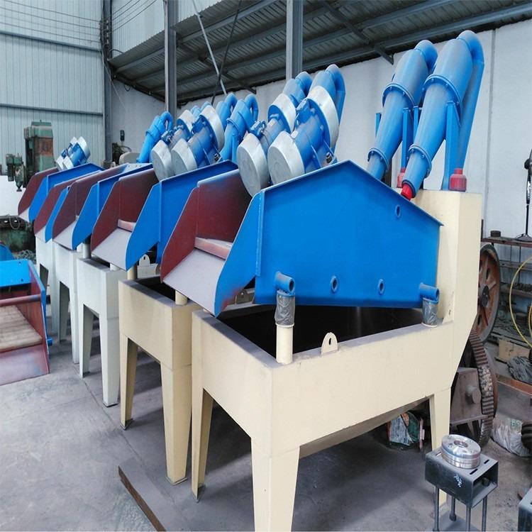 广州回收机械贵州设备回收