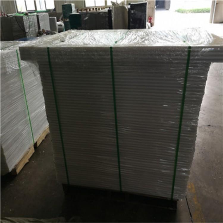 河南许昌 pp塑料板生产厂家 供应商