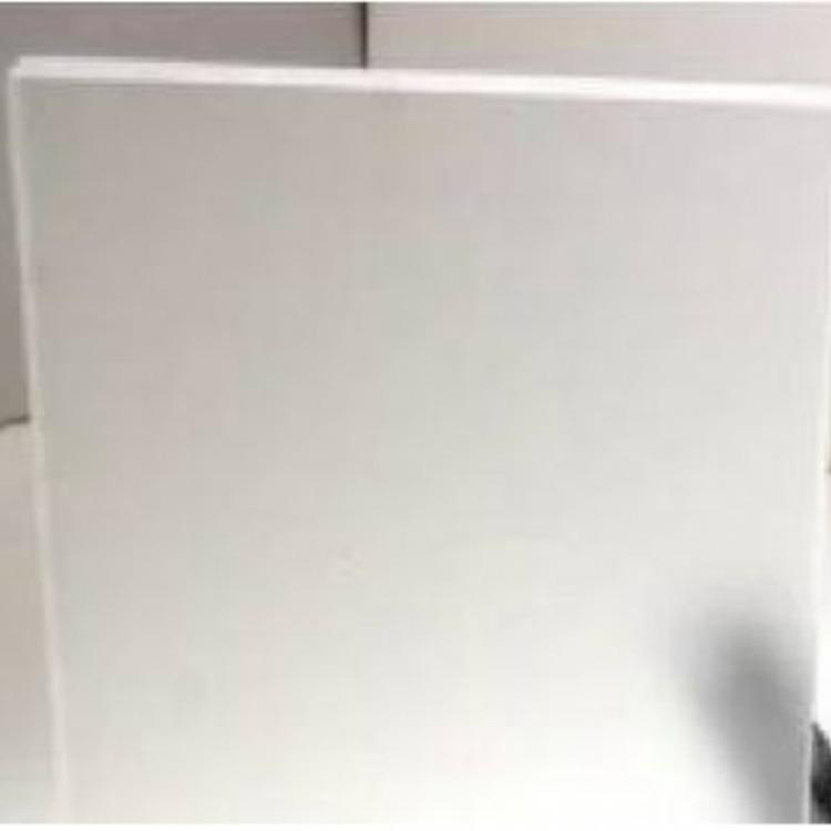 磨砂亚克力板   半透明亚克力板   亚克力板生产厂家