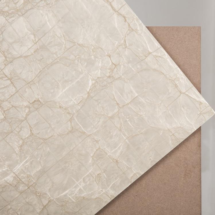 嘉美特新型墙面装饰板 生态树脂饰面板 可定制  特殊饰面板 酚醛树脂板