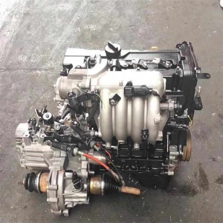 现代领翔发动机变速箱总成质优价廉