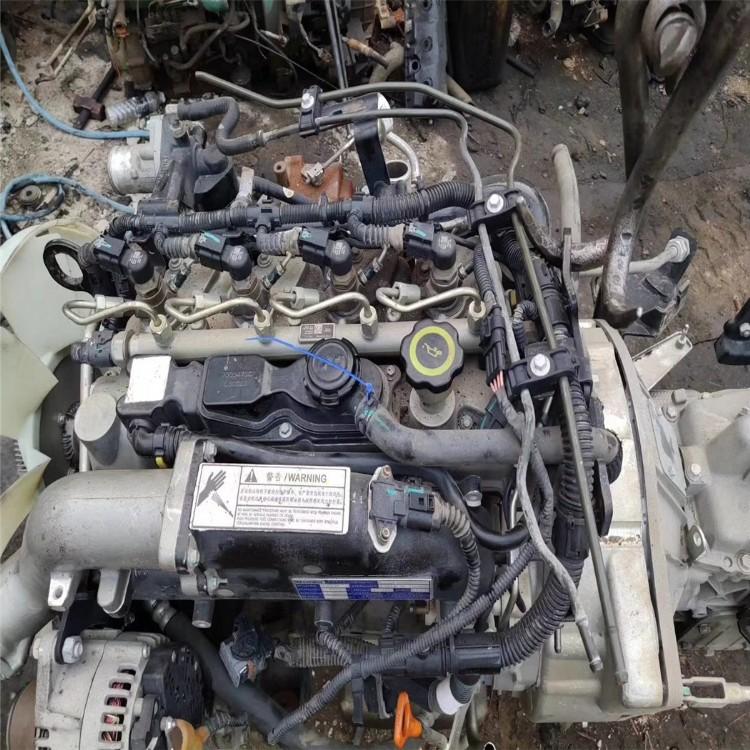 丰田威驰发动机变速箱总成火热促销
