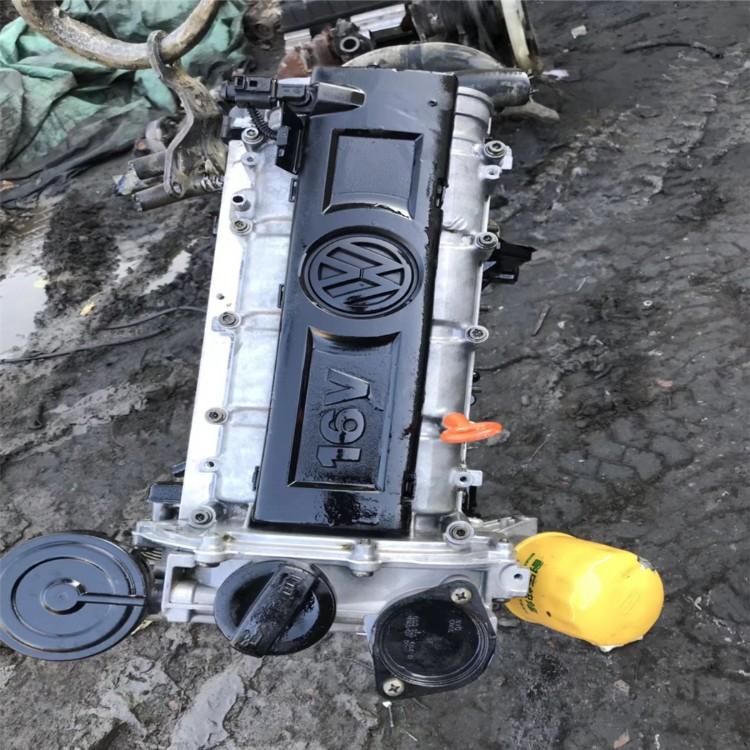 铃木悦翔发动机变速箱缸头缸盖总成热销