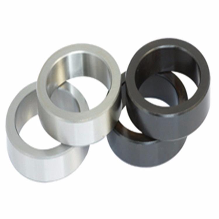 厂家直销 轴套 环形锻件 齿圈锻件  胀轴锻件 轴承圈 价格实惠