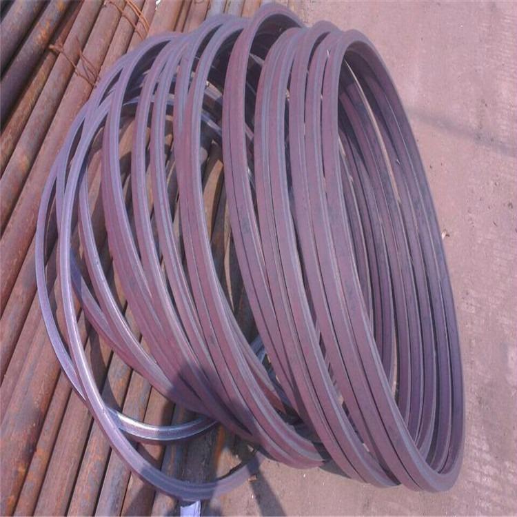 乐清苍南锻件厂家 环形锻件  齿圈锻件 轴套锻件 胀轴锻件