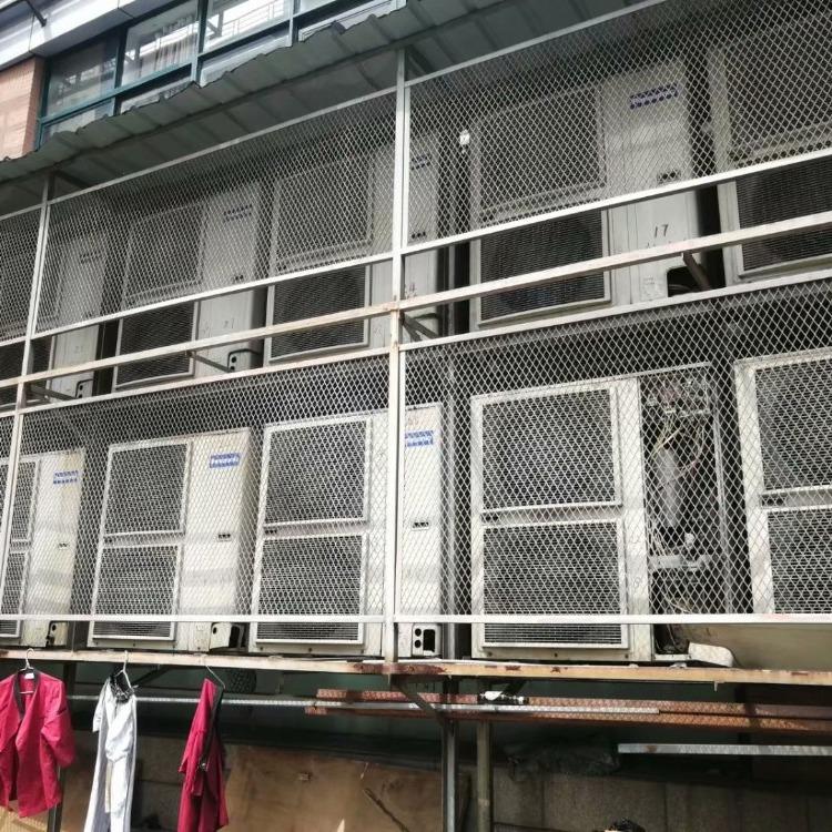 杭州回收各种型号中央空调空调 、家用空调