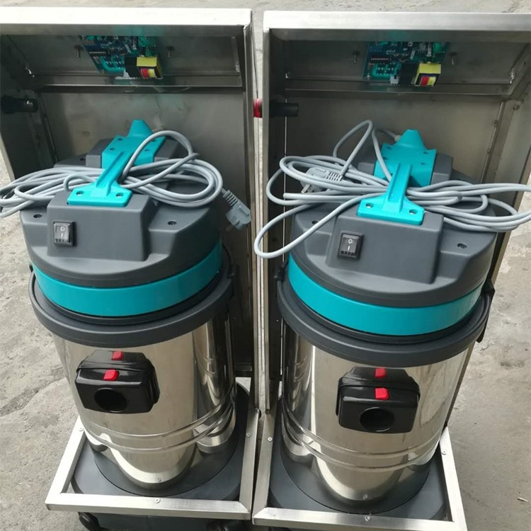 包邮广州吸料机,700G新款微电脑上料机,塑料吸料机,快速自动上料真空抽料机