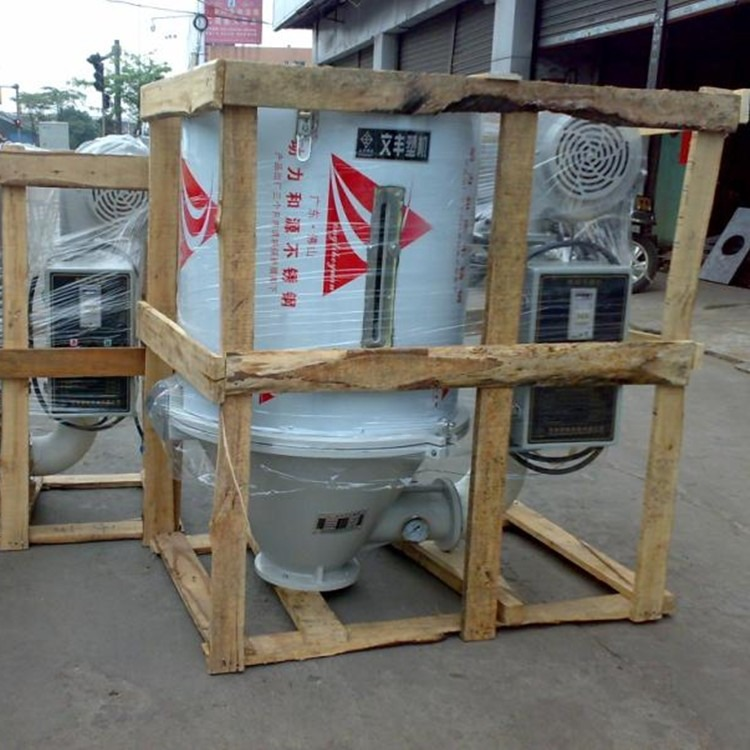 挤出机上用50公斤干燥料斗,塑料烘料斗,广州烘料斗厂家,快速干燥烘干料桶价格