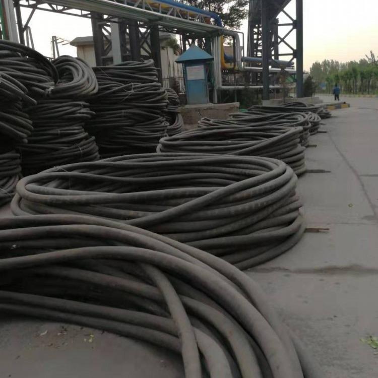 连云港废旧电缆回收-连云港大量回收电缆价格-连云港当天价格-真实有效