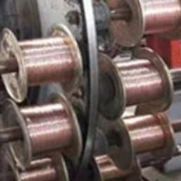 天津钢丝网骨架管材 钢丝网骨架pe给水塑料复合管价格【腾达汇泰塑胶供货】