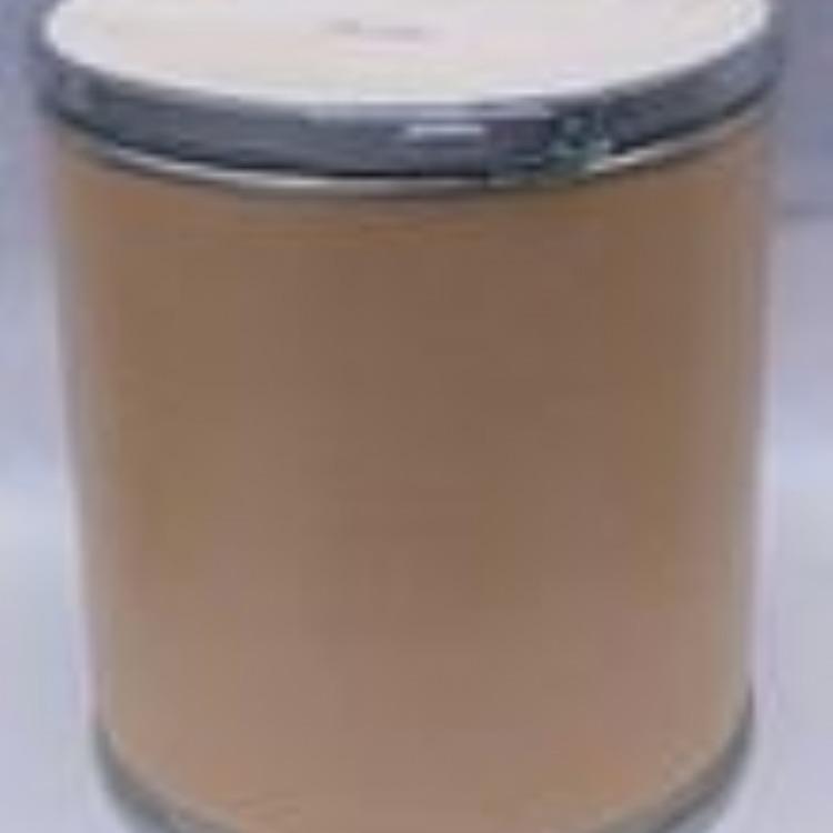 2-(1H-吡唑-3-基)吡啶 75415-03-1