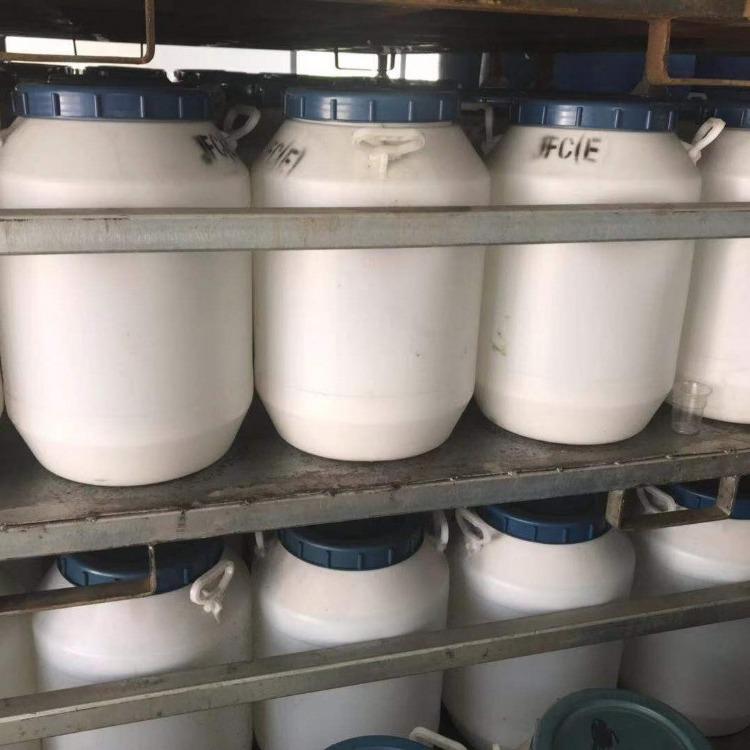 纺织助剂渗透剂源头厂家_前处理助剂渗透剂JFC-2优质生产商