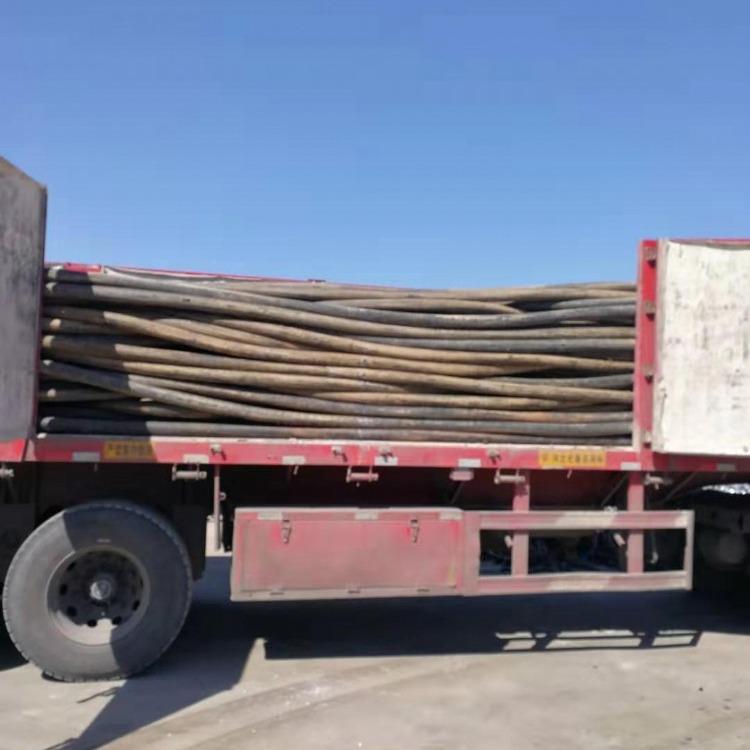 泰安电缆回收_泰安电缆回收价格_全国电缆电线回收