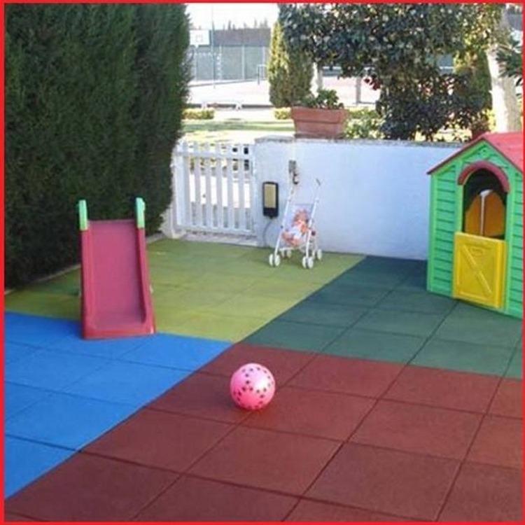 幼儿园橡胶地垫报价 滨海幼儿园橡胶地垫价格 JY-985幼儿园橡胶地垫供应厂家